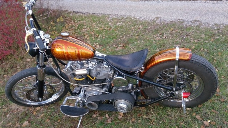 Ma moto en pièces  - Page 3 Dsc_0714