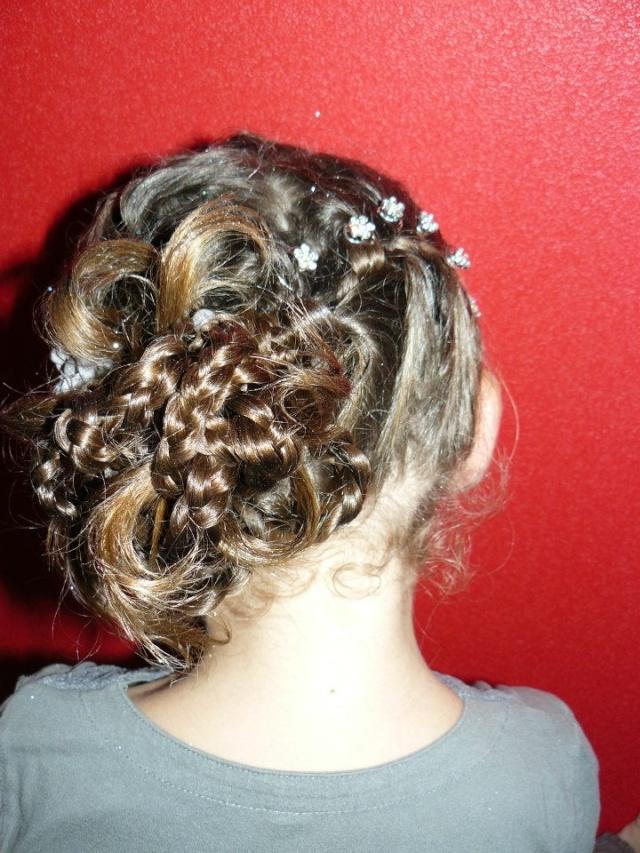 Les coiffures de fille Coiffu10