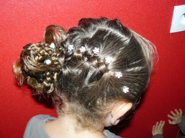 Les coiffures de fille Coiffu11