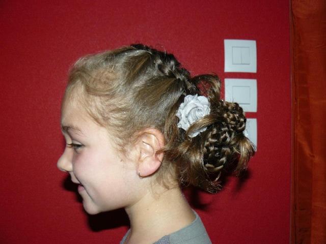 Les coiffures de fille Coiffu12