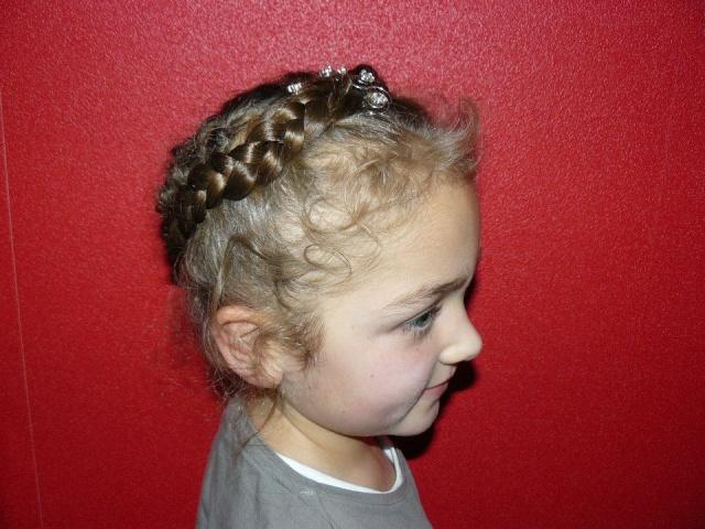 Les coiffures de fille Coiffu13