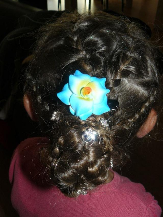 Les coiffures de fille Coiffu15