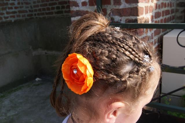 Les coiffures de fille Coiffu18