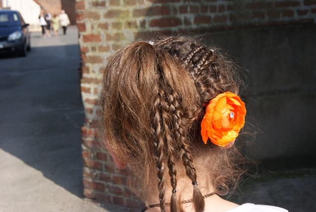 Les coiffures de fille Coiffu20