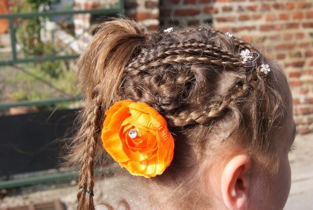 Les coiffures de fille Coiffu21