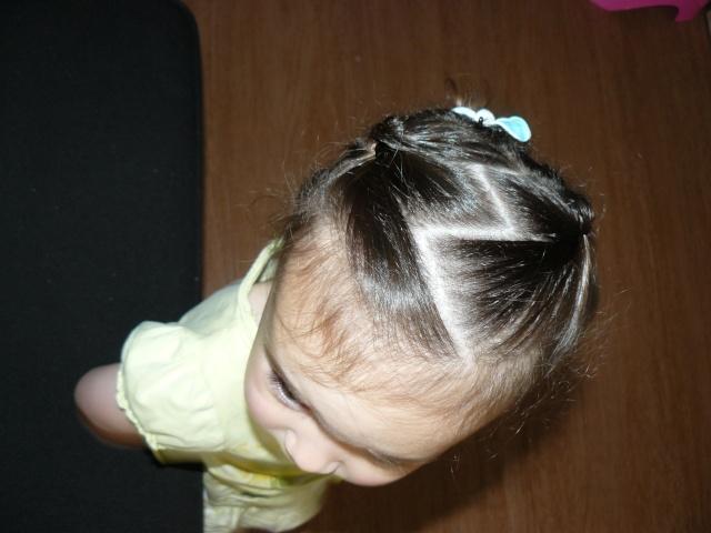 Les coiffures de fille Coiffu24