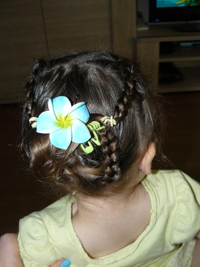 Les coiffures de fille Coiffu25