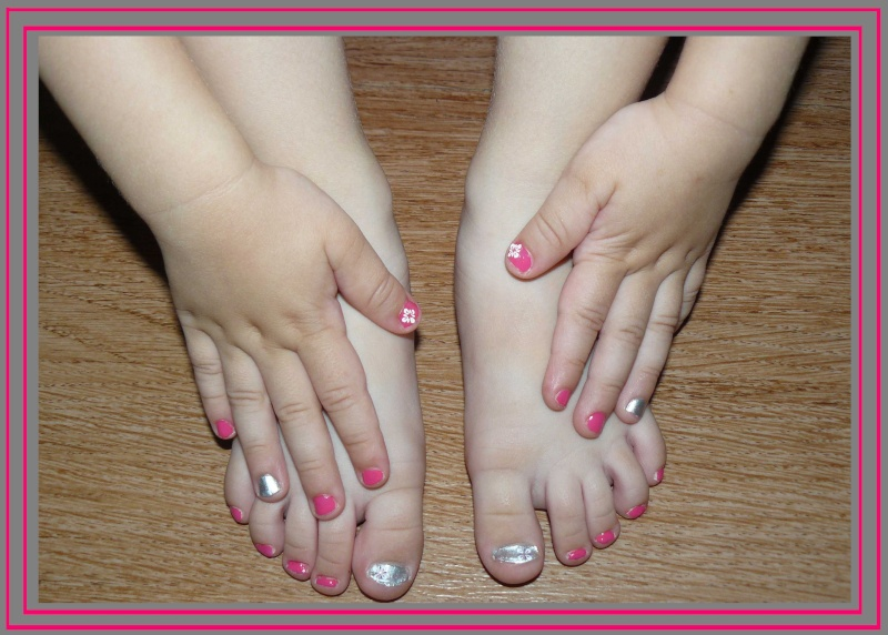 Les ongles ! - Page 37 P1270310