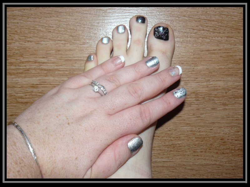 Les ongles ! - Page 37 P1270410