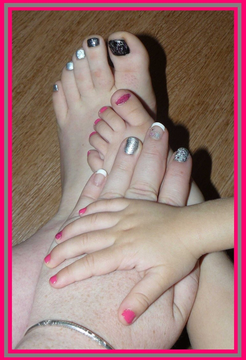 Les ongles ! - Page 37 P1270510