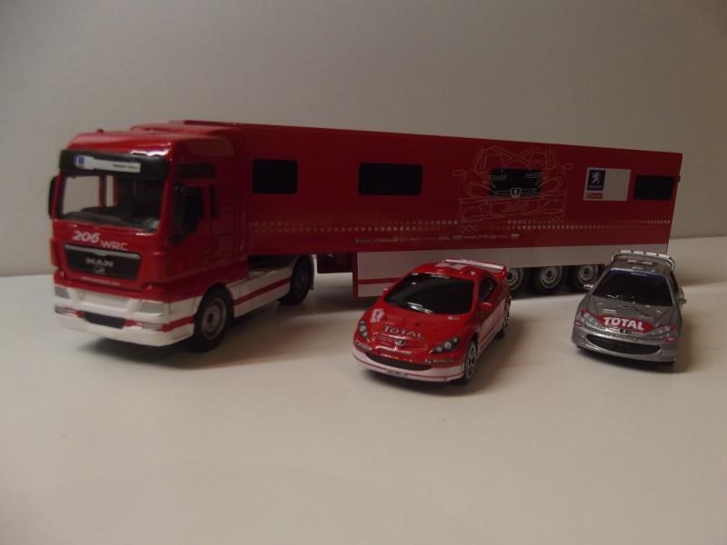 N°3097 Porte Auto MAN TGX Série RACING   Dscf5141