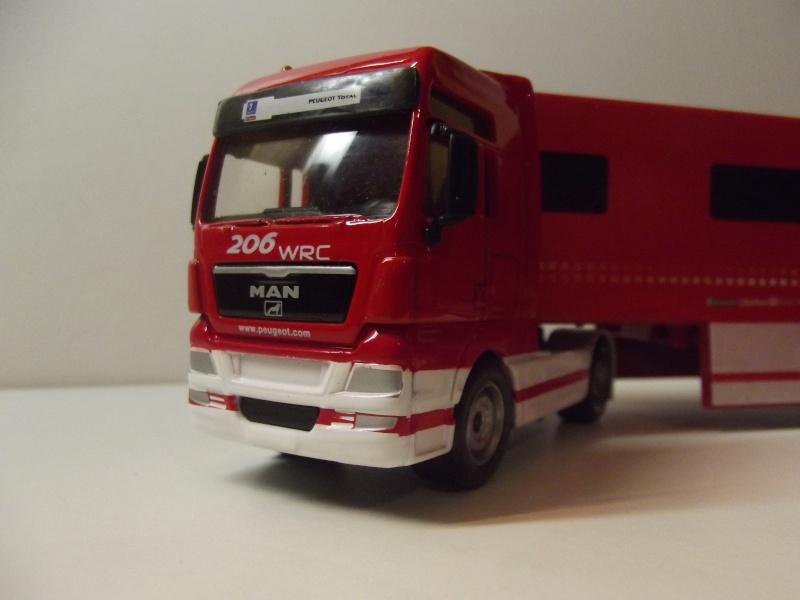 N°3097 Porte Auto MAN TGX Série RACING   Dscf5142