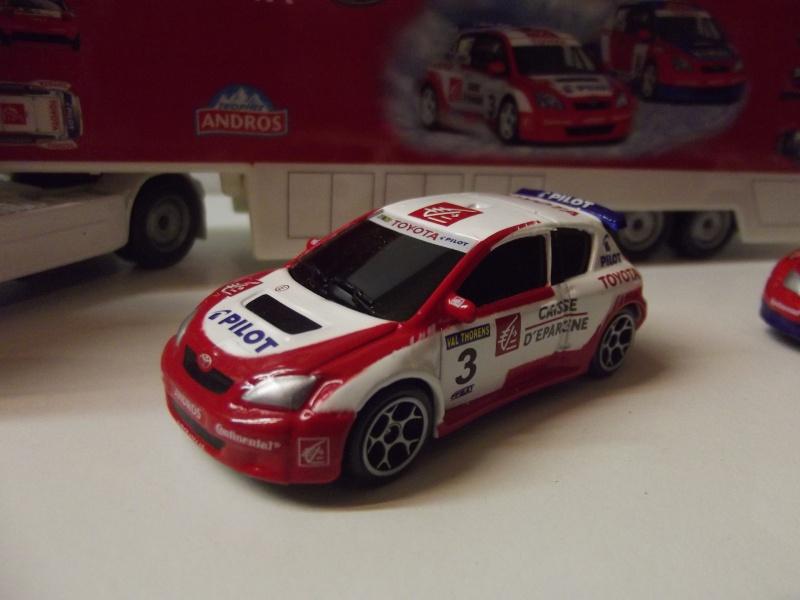 N°3097 Porte Auto MAN TGX Série RACING   Dscf5151