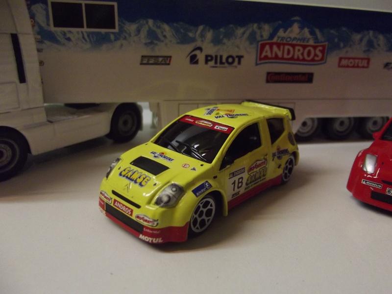 N°3097 Porte Auto MAN TGX Série RACING   Dscf5157