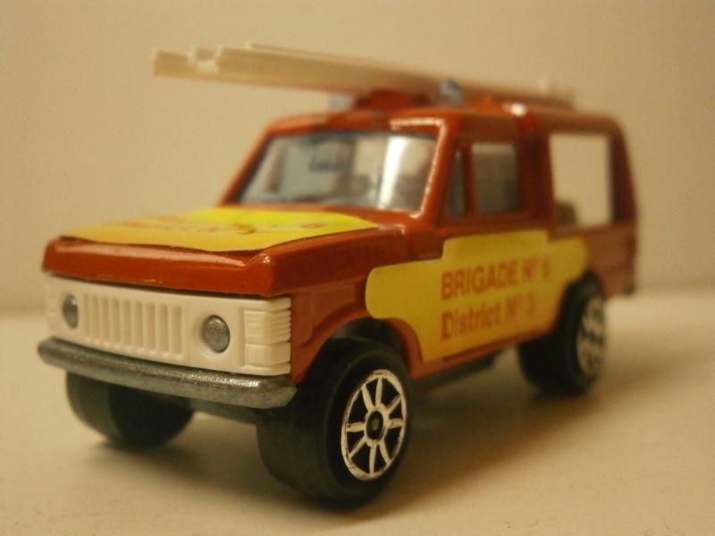 N°751 la caserne de pompier.  P9130013