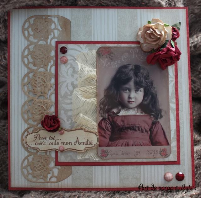 Galerie de Sylvia (maj le 16 -03)! Carte-14