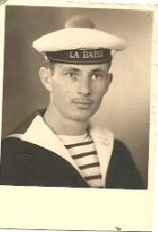 Recherche souvenirs/photos et anecdotes sur mon grand-père Claude LAIR Claude10