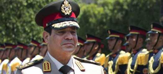 خبراء السيسي أجبر أمريكا وقطر وبريطانيا على الركوع لمصر Articl11