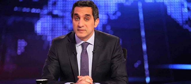 عاجل : الإعلاميين العرب تقاضي باسم يوسف  Nkjkhn10