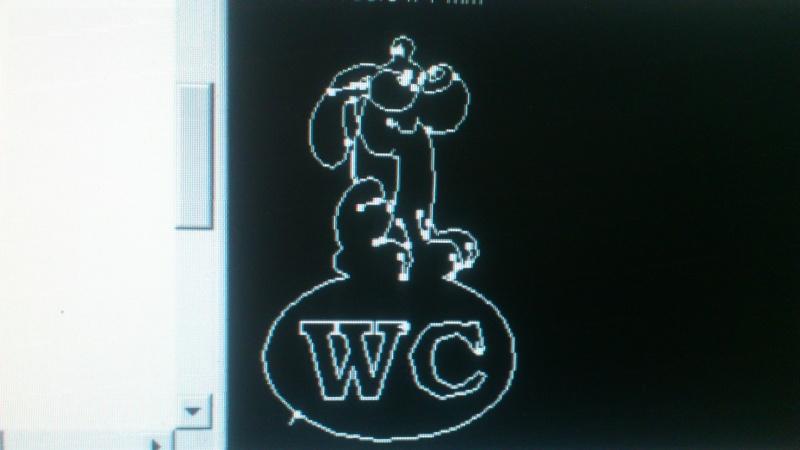 CNC Wasserstrahl  Dsc_1216