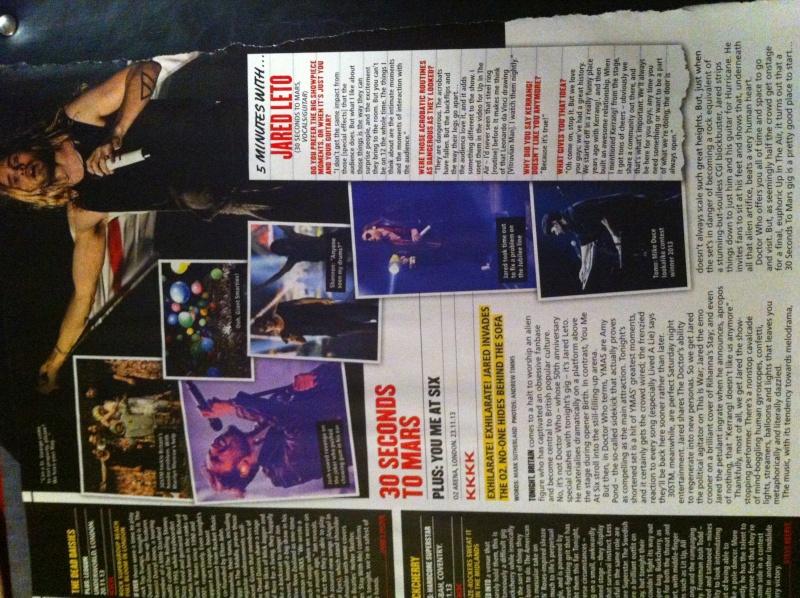 Kerrang 14 décembre  Image14