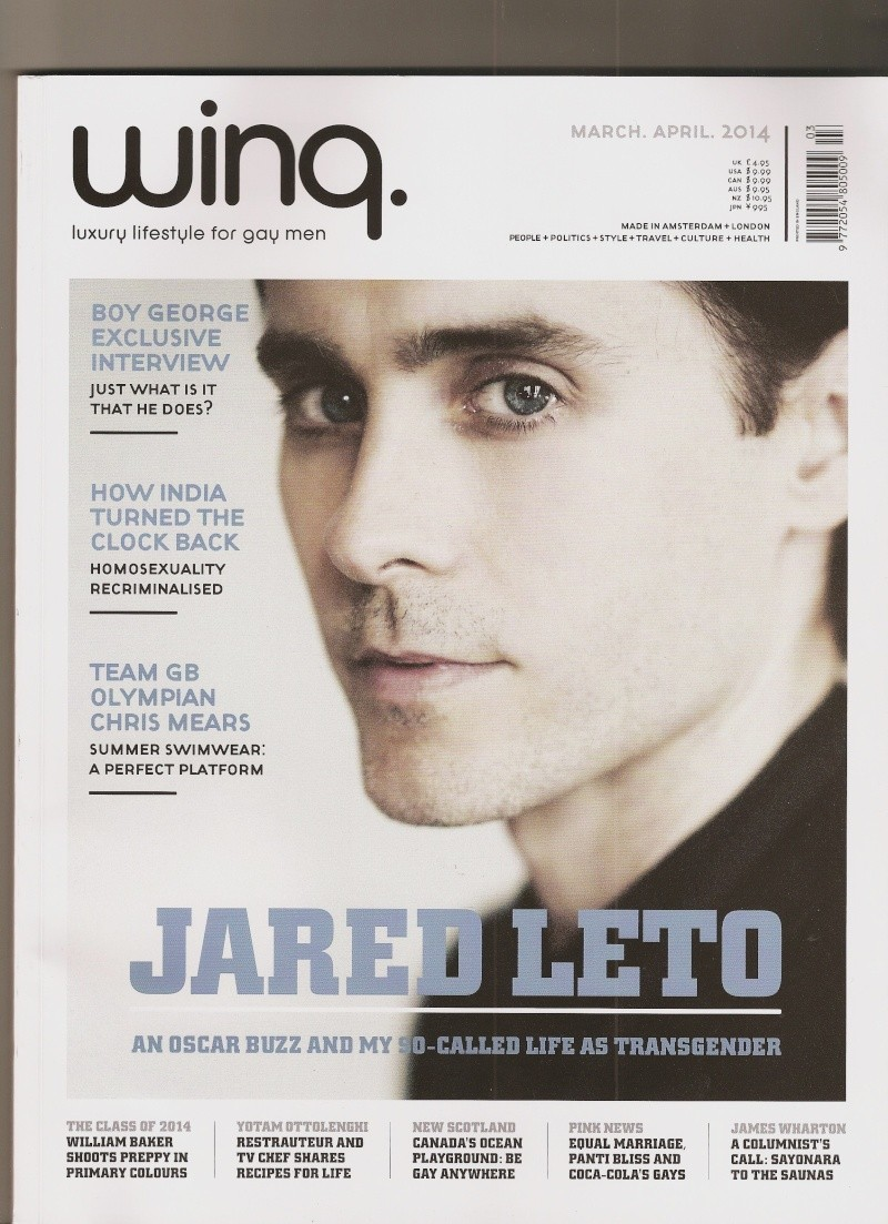 winq magazine mars/avril 2014 Scan0122