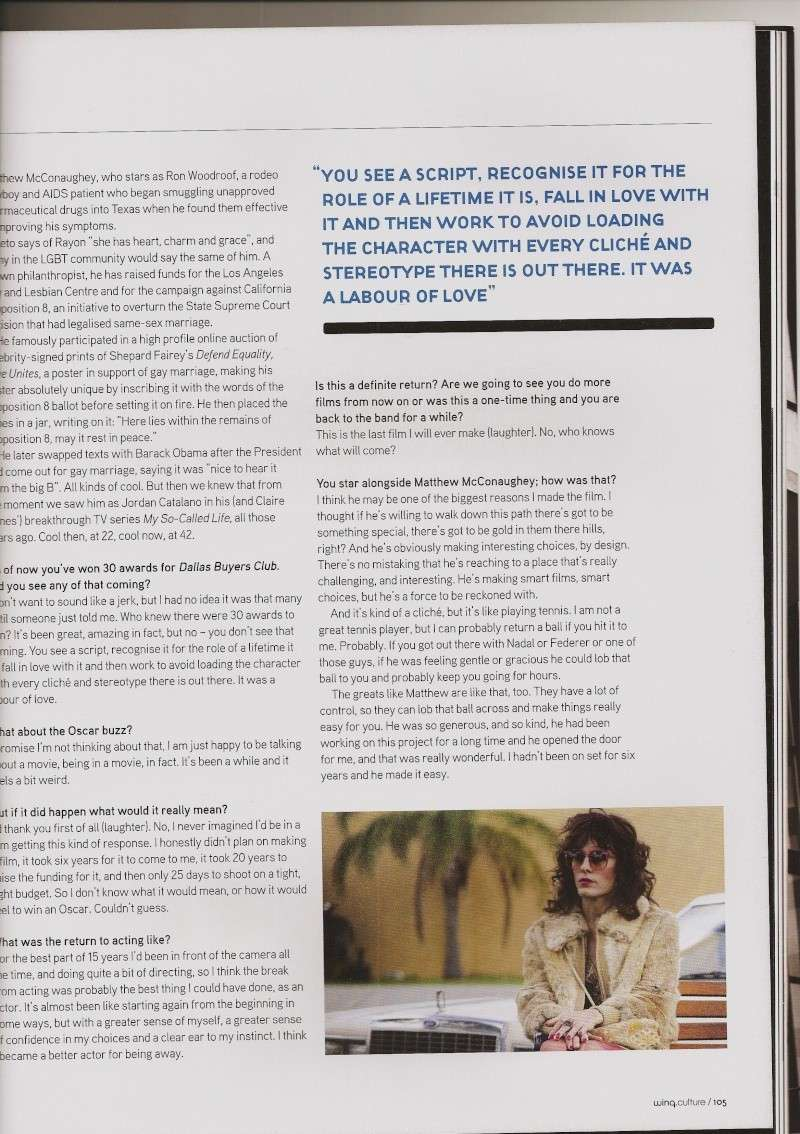 winq magazine mars/avril 2014 Scan0126
