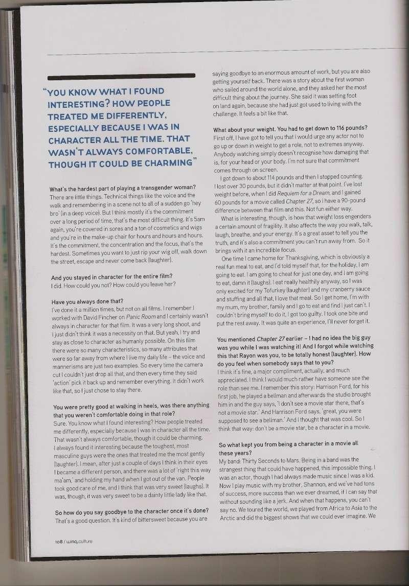 winq magazine mars/avril 2014 Scan0129