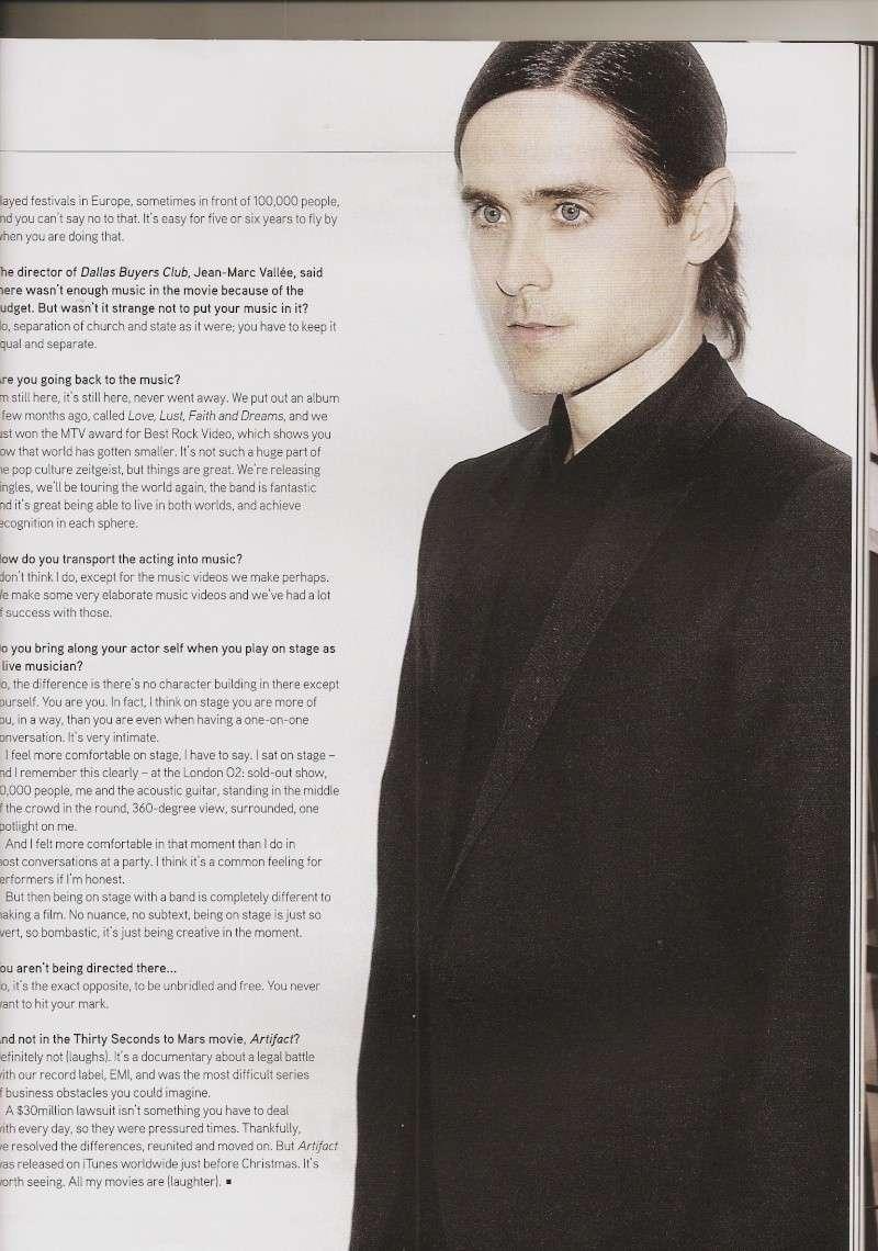 winq magazine mars/avril 2014 Scan0130