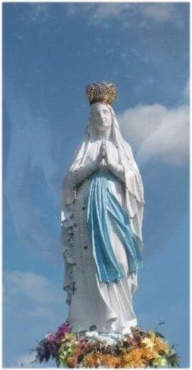 Neuvaine à Notre-Dame de Lourdes du 3 au 11 Février 2014 Nd_de_11