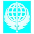 Union Saver: Organizacion mundial e interdimencional destinada a proteger, mantener el orden y justicia en ambos mundos