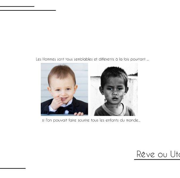 épreuve 5 contraste oppositon - Page 2 Chlemo17