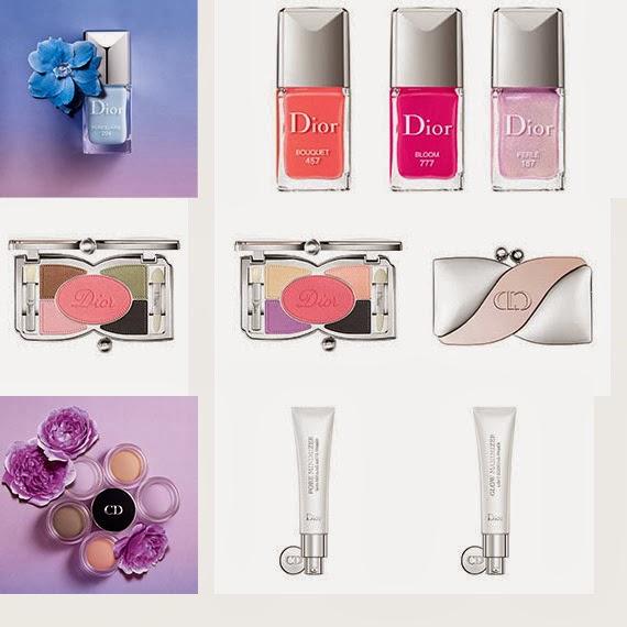 Dior Spring 2014 Dior-s11