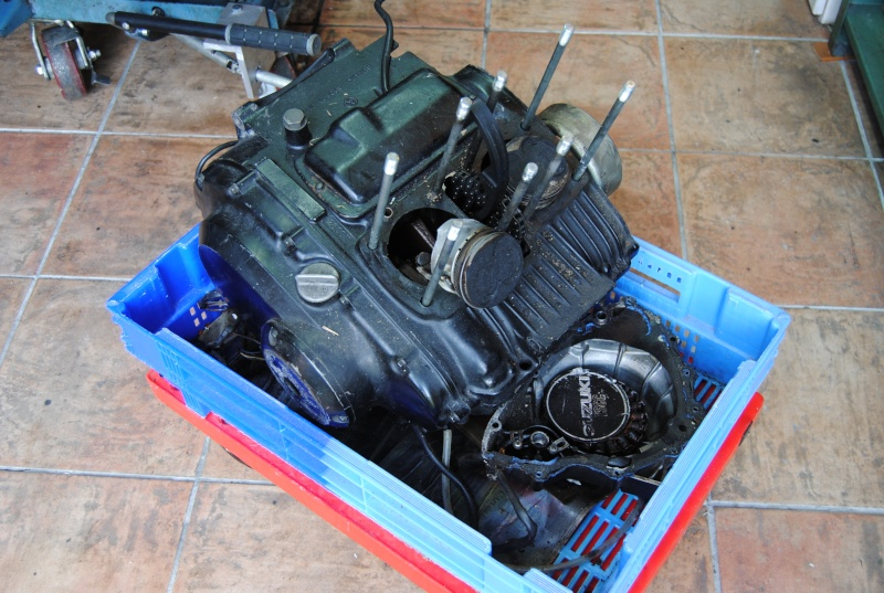 Suzuki 400 GSX - reprise projet Bol_d_23