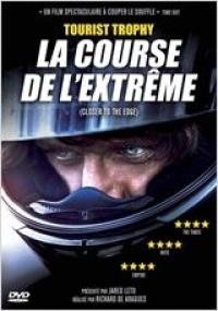 La course de l'extreme  Espace10
