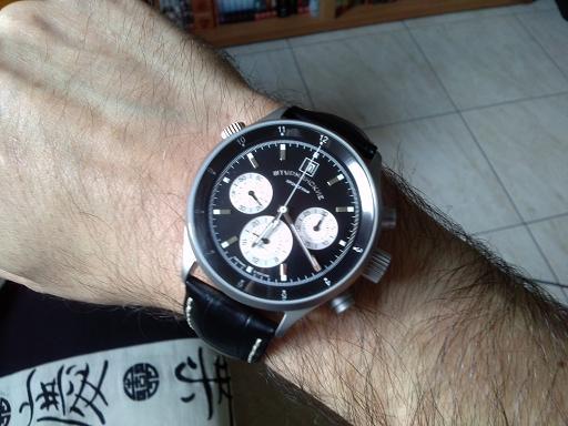 Aide choix d'une montre Aviator - Page 3 Cam00511