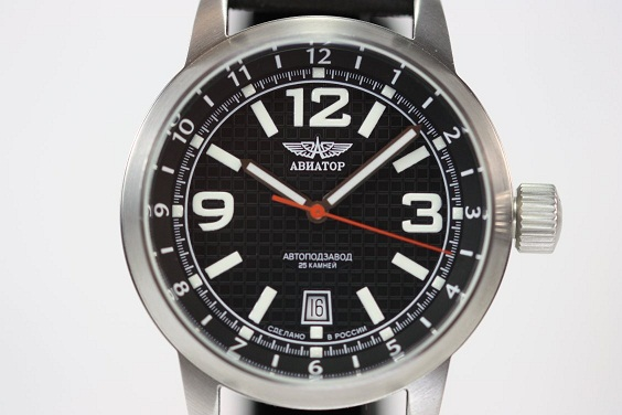 Aide choix d'une montre Aviator Img_2410