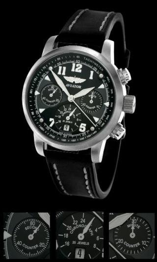 Aide choix d'une montre Aviator Sans_t10
