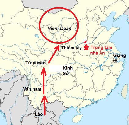 Lịch sử  Hoa tây ; sự lừa gạt siêu đẳng . Image012