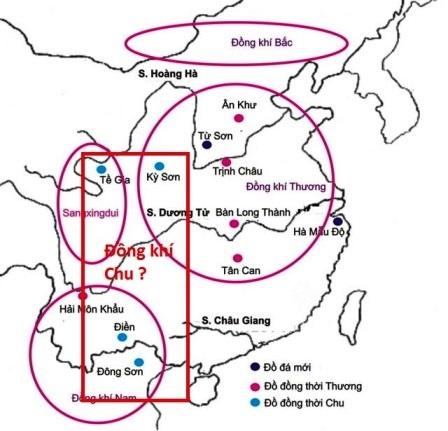 Lịch sử  Hoa tây ; sự lừa gạt siêu đẳng . Khaoco10
