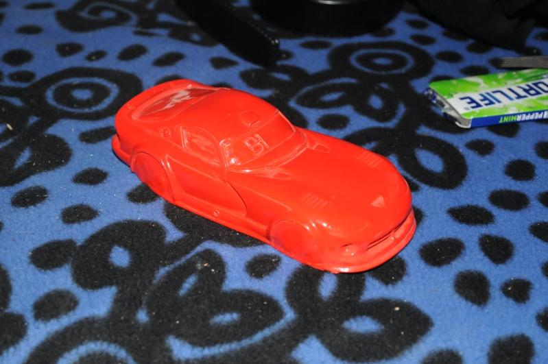 Carros Viper 1/24 carbon vendu Dsc_0810