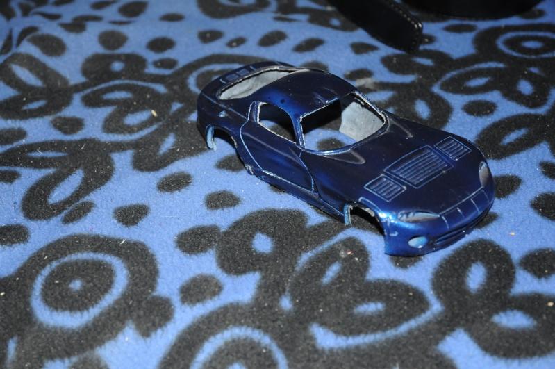 Carros Viper 1/24 carbon vendu Dsc_0811