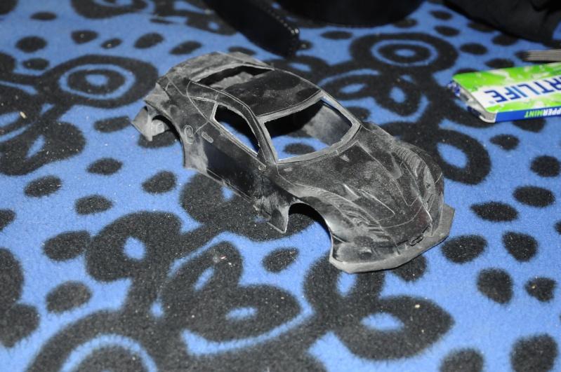 Honda HSV carbon Fola vendu Dsc_0814