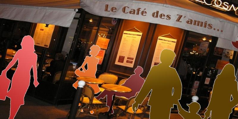 Le café des z'amis 2md6z511