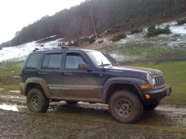 Info acquisto KK (Cherokee fino al 2013) Img_0410