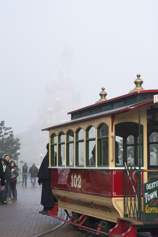 brouillard sur les parcs 31_jan11