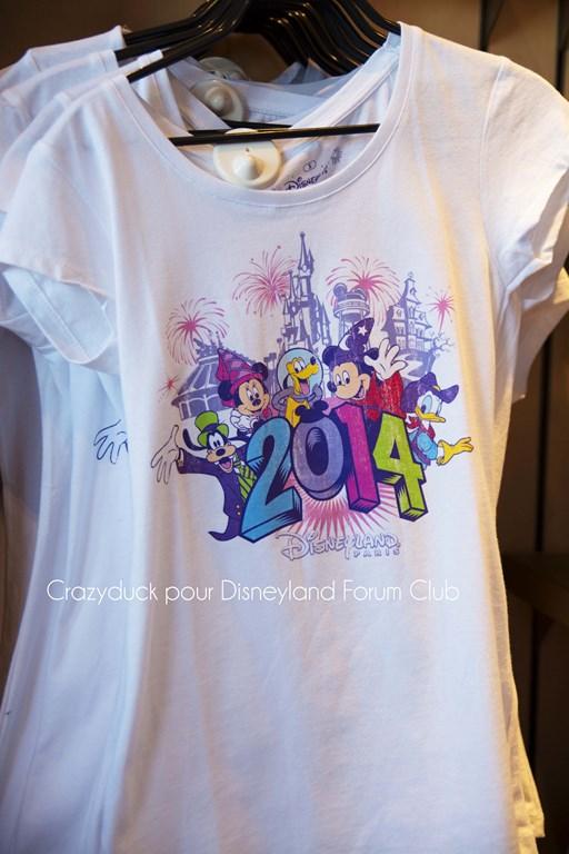 [Disneyland Paris] Produits 2014 ! - Page 2 Dsc_0223