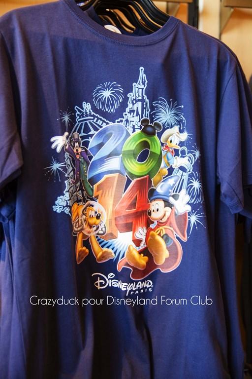[Disneyland Paris] Produits 2014 ! - Page 2 Dsc_0224