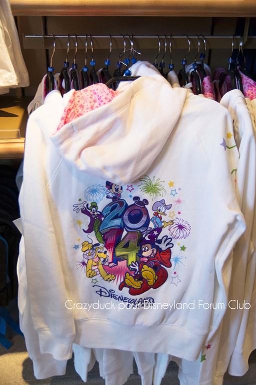 [Disneyland Paris] Produits 2014 ! - Page 2 Dsc_0226