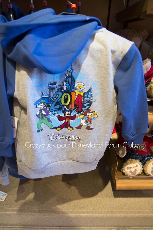 [Disneyland Paris] Produits 2014 ! - Page 2 Dsc_0229